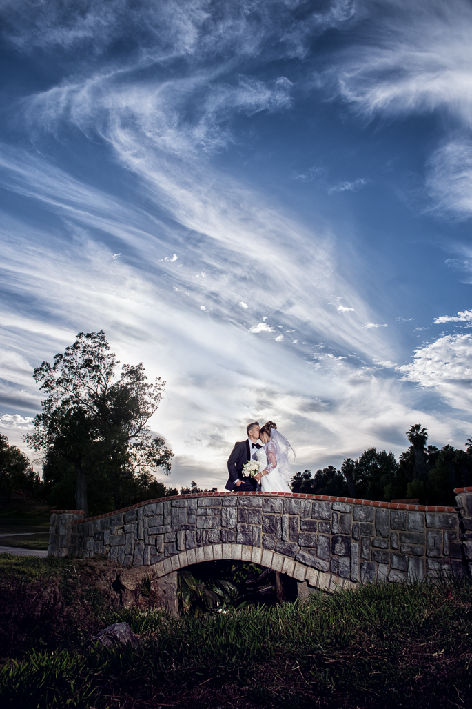 canyon Crest Country club Riverside, Wedding , golf course, riverside photographer