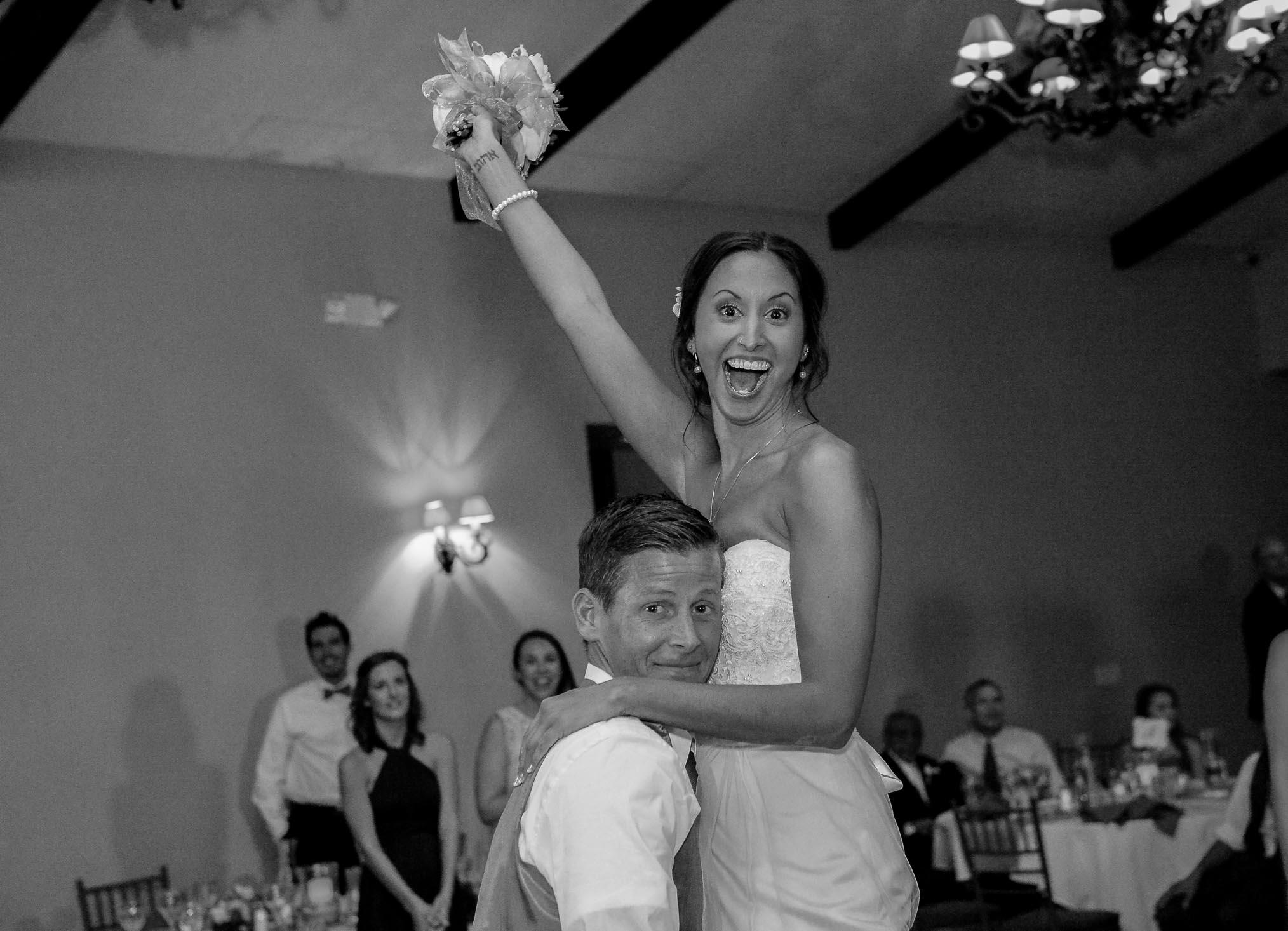 San Clemente Municipal golf course  Matt and Alana's Wedding